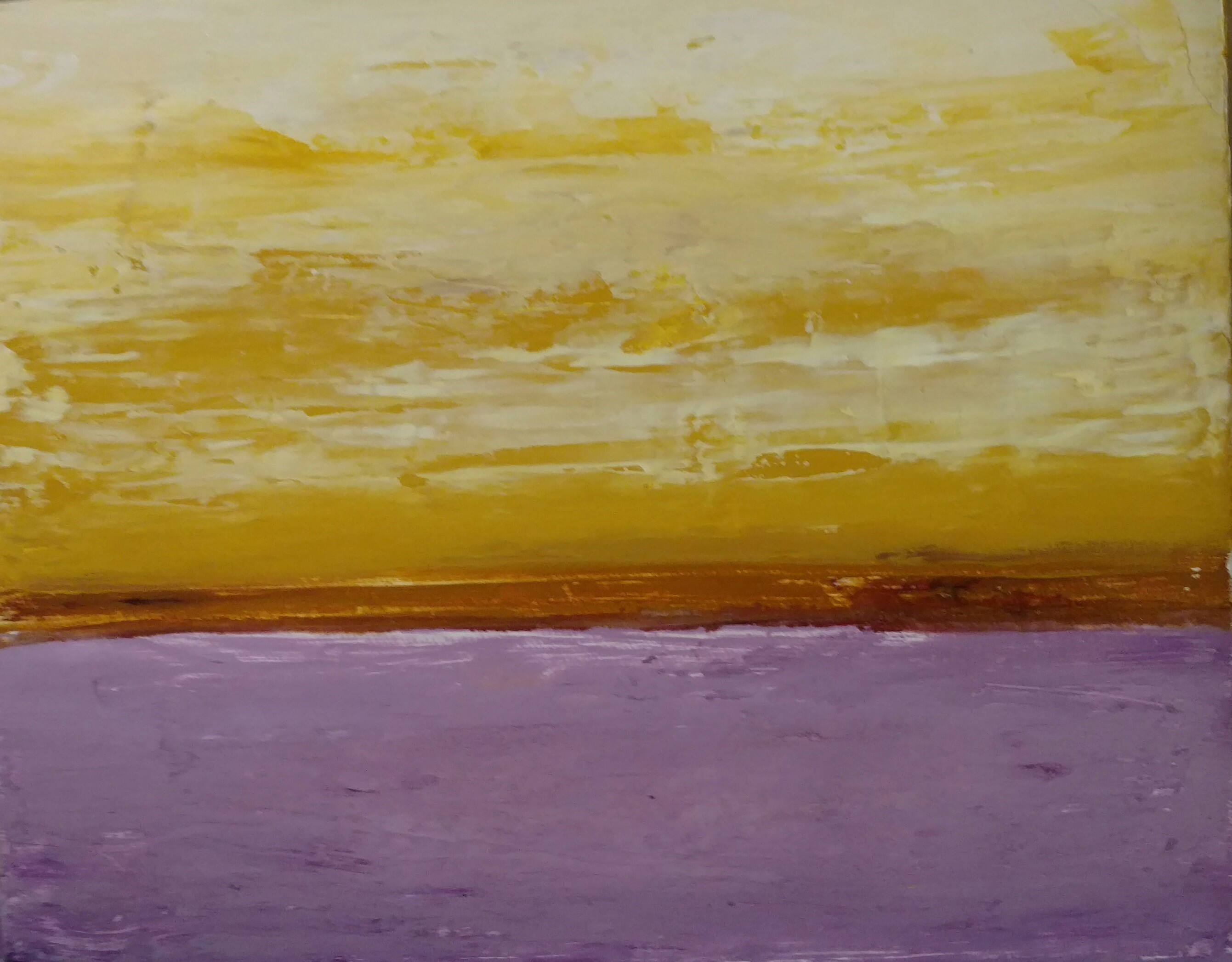 purple.yellow.ochre